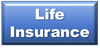 Free Life Insurance Quotes and Enrollment Assistance - EasyInsuranceGroup.com