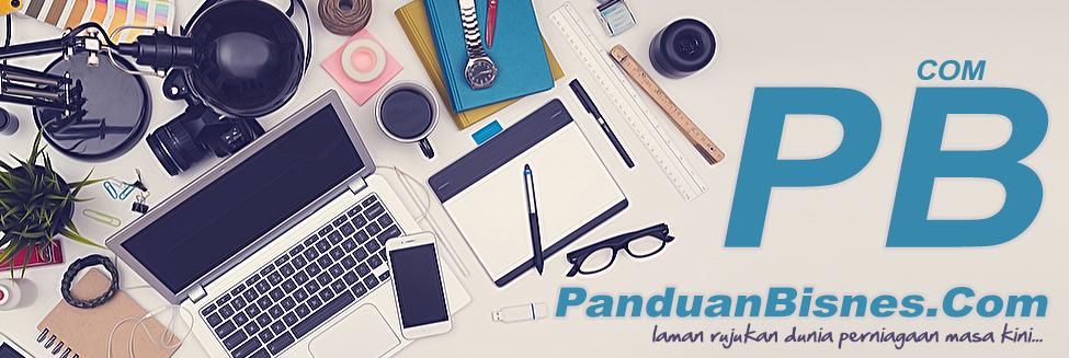 PanduanBisnes.Com