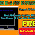 Huawei ID & Frp Bypass Tool Support All Latest Security Free