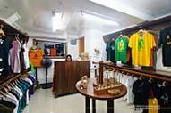 Makulit T-Shirts Coron