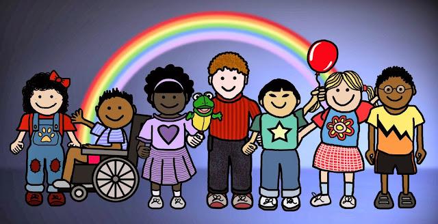 Moralitas Dan Agama Anak