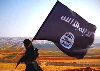 estado islamico ameaça portugal