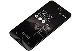 Cara Flash Asus Zenfone 5 Bootloop Terbaru