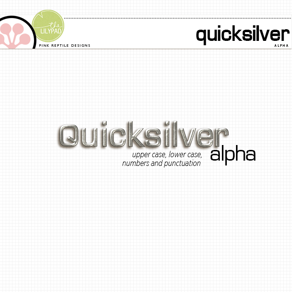http://the-lilypad.com/store/Quicksilver-Alpha.html