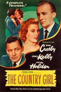 Watch The Country Girl Online Free in HD