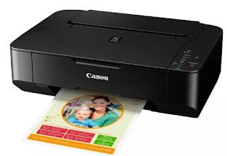 https://www.canondownloadcenter.com/2018/10/canon-pixma-mp237-driver-software.html