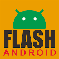 Cara Flash Android