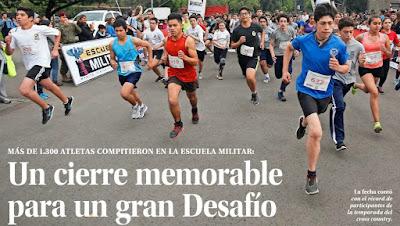 http://impresa.elmercurio.com/Pages/NewsDetail.aspx?dt=2016-10-19&dtB=19-10-2016%200:00:00&PaginaId=2&SupplementId=7&bodyid=4