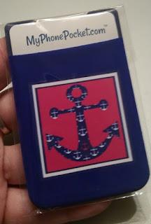 myphonepocket giveaway
