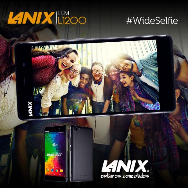 selfie-lanix