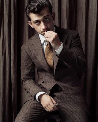 estilo, estilo de vida, moda hombre, moda masculina, elegancia, blog moda masculina, fashionblogger, Sandro Baelber,