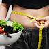 ¿Está entre tus propósitos bajar de peso?