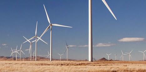 Borusan For 33 10 3 V112 Mw Vestas Orders 3 Enbw Turbines Wind b76fyYg