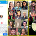 Snapchat Adds Group Video Chat, Confirms User Tagging Option in Snaps