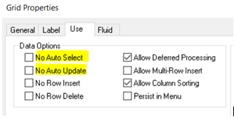 PeopleSoft Blog on HRMS Key Concepts: January 2018