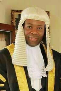 Abia State House members pass vote of confidence on their Speaker, Rt. Hon. Chikwendu Kanu