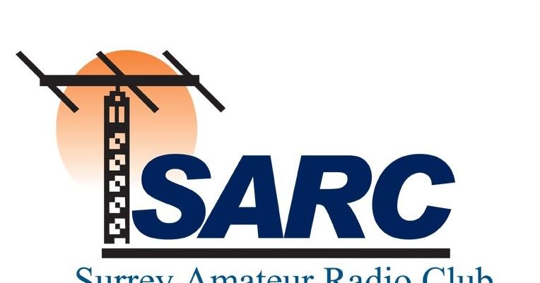 Hams gather in uxbridge for olympics of amateur radio