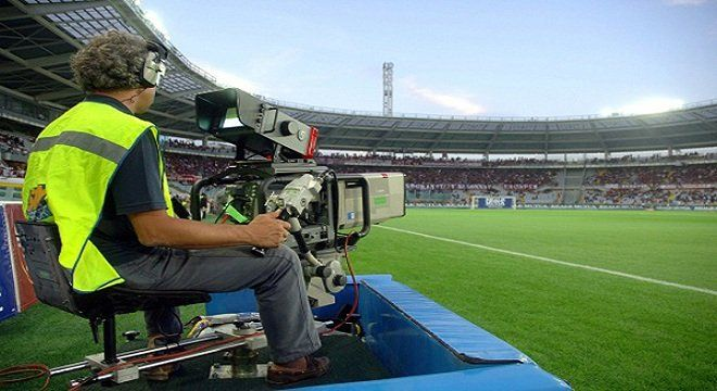 Video Streaming Crotone-Inter Roma-Verona Sassuolo-Juventus Diretta TV su Mediaset Premium