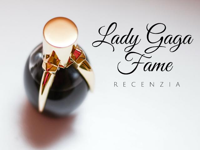vôňa, parfum, parfums, eshop, slávne osobnosti, monicainessence, beauty blog, kozmetika