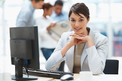 #3 Peluang  Usaha Sampingan  Menjanjikan untuk Karyawan Swasta, Pegawai Negeri Sipil dan karyawan kontrak di Perusahaan