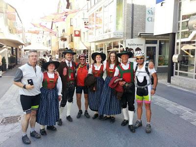 Transalpes-en-btt-imst-austria-alpes-alemania-y-austria