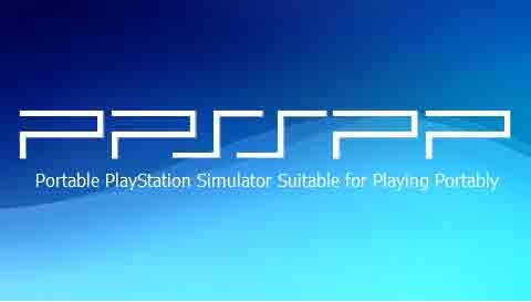 4 Emulator PSP Terbaik di Android yang Wajib Kamu Coba