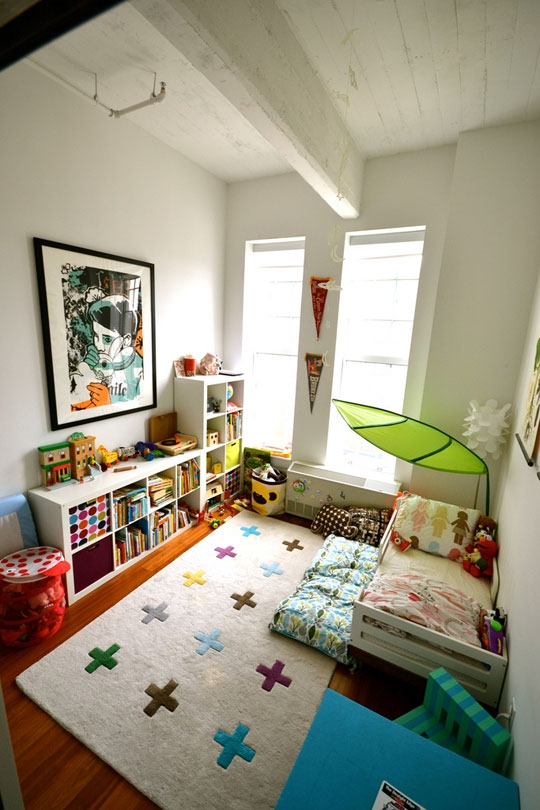 moon to moon cool bedrooms for kids. Black Bedroom Furniture Sets. Home Design Ideas
