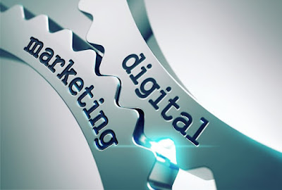 O que é marketing digital? - Como Trabalhar em Casa com Marketing Digital