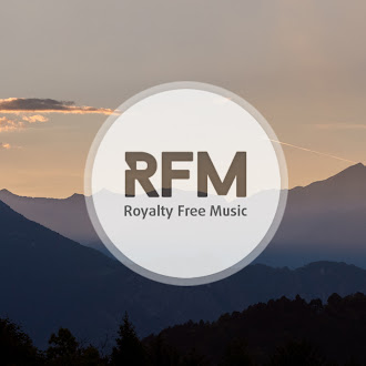 RFM - Royalty Free Music