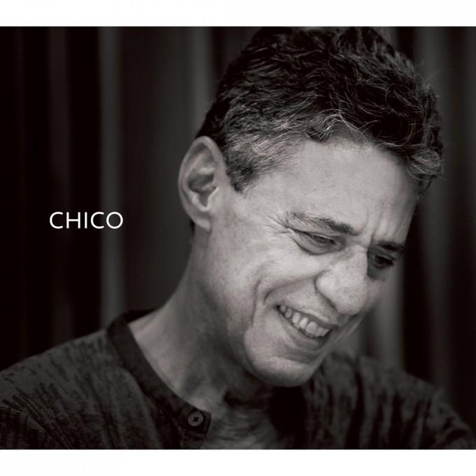 DOWNLOAD ESSENCIAL DVD GRATUITO - CHICO BUARQUE
