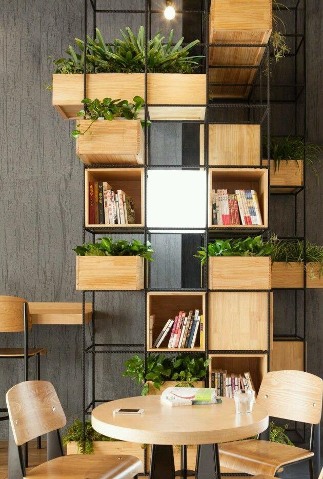 Fabulous AdC l'Atelier d'à Côté : aménagement intérieur, design d'espace et  KS13