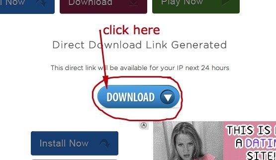 bdupload_download_2