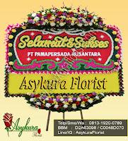 Toko Bunga Bekasi, Toko Bunga Cikarang, Toko Bunga Jakarta, Toko Bunga Tanggerang, Toko Bunga karawang, Toko Bunga Depok, Toko Bunga Bogor.
