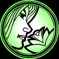 Hor�scopo Semanal Virgo