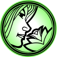 Horóscopo Semanal Virgo