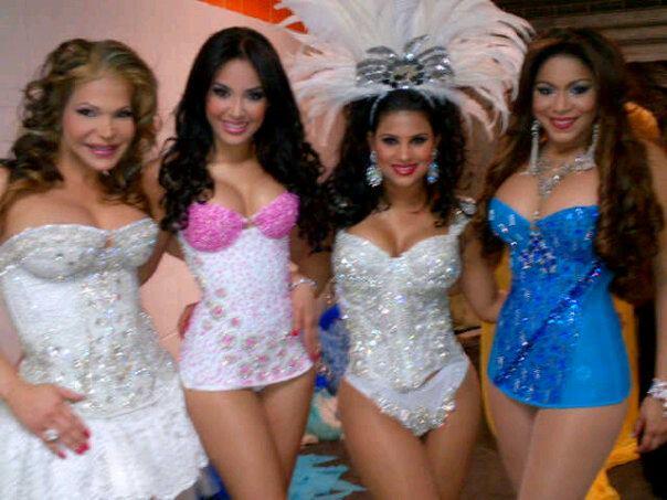 prostitutas en casa dominicanas prostitutas