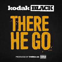 Image result for there he go single cover
