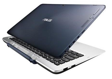 laptop asus terbaik ASUS Transformer