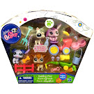 Littlest Pet Shop Multi Pack Goat (#2299) Pet