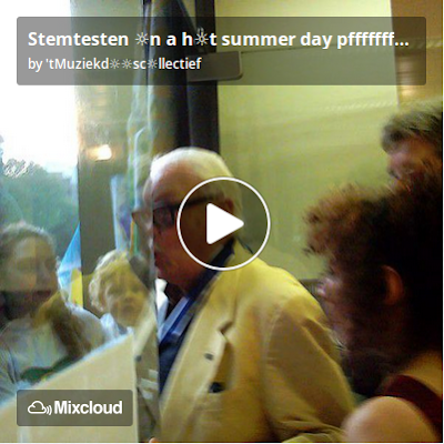 https://www.mixcloud.com/straatsalaat/stemtesten-n-a-ht-summer-day-pfffffffffff/
