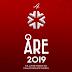 Emozioni alla radio 1203: Sci Alpino, Mondiali ARE 2019, Slalom Femminile (16-2-2019)