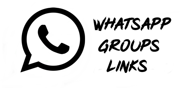 Whatsapp Groups Join Link, Telegram Channels, Whatsapp Images Good Night, Telegram Web, Bots, Groups