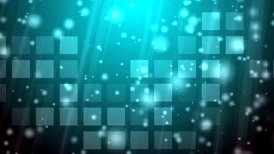 تنزيل فيديو أنيميشن جرافيك بجوده عاليه للمونتاج بدقة, Motion Graphics Video Background HD,