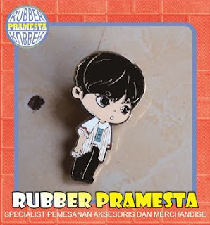 PIN ENAMEL RESIN | PIN RESIN GAMBAR PRINT | PIN ENAMEL ETCHING