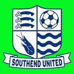 Southend United www.nhandinhbongdaso.net