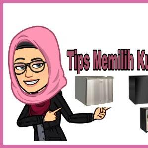 Tips Memilih Kulkas Mini Untuk Anak Kost