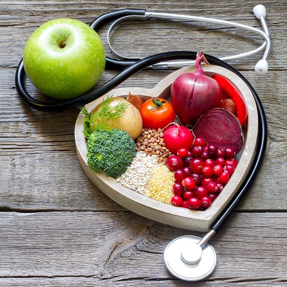 Gejala Penyakit Liver dan Pengobatannya