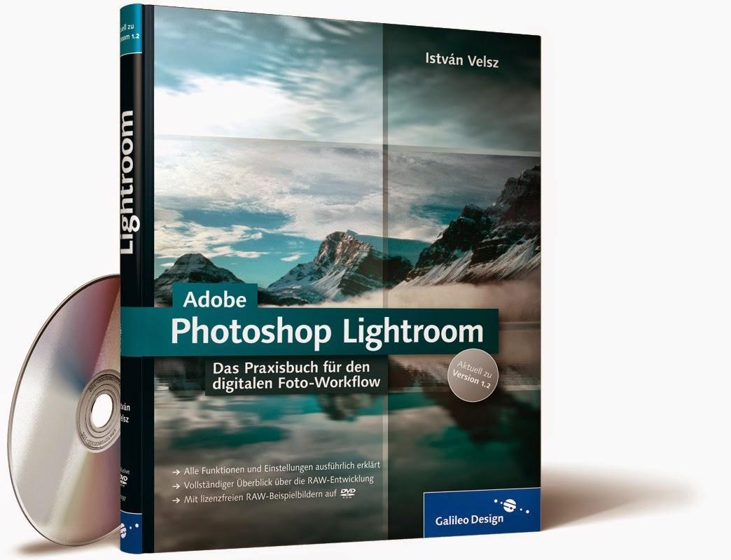 Download Adobe Lightroom 6 Full Crack Software Vegalopublishing