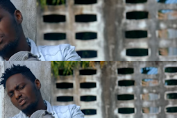 VIDEO | Barakah The Prince ft. Madee - SINA (Official Video) || Mp4 Download