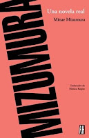 http://www.mundusmusica.com.ar/libros/literatura/novelas-cuentos-narrativa/una-novela-real-minae-mizumura-libro/